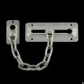 Цепочка дверная (хром)8721з/67241у