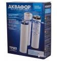 """Модуль сменный """"Аквафор В-510-03-02-07"""""""