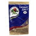 """Фунгицид """"Тиовит-Джет"""" 15 гр"""