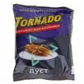 Дуст Торнадо от тараканов 150гр